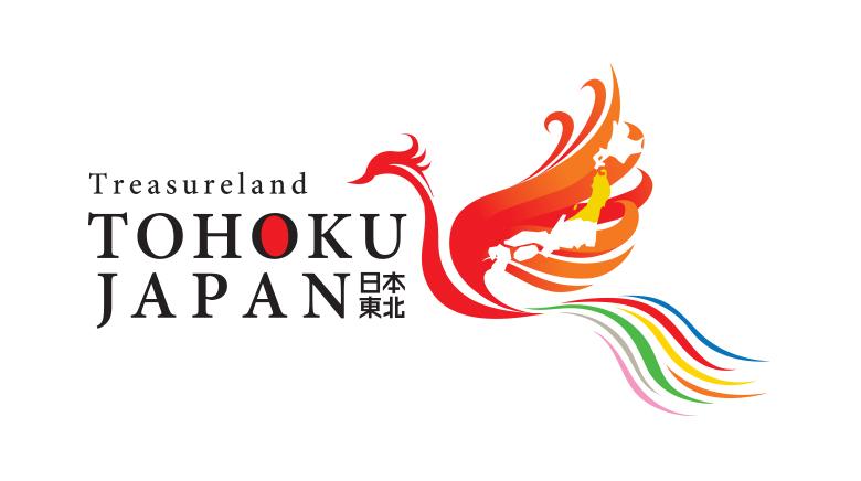 Tohoku Channel