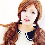 Park ShinHee profile image