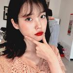 Mako / Ely profile image