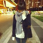 alice_ profile image