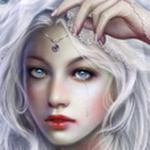 Soila Reittola profile image