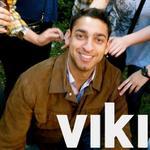 Arif Zaman profile image