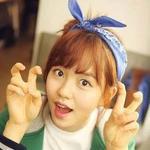 Kim So-hyun profile image