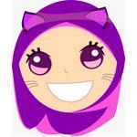 ahriev profile image