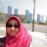 Ernanur profile image