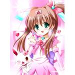 Rose moon🌠 profile image