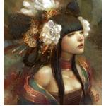 Narae profile image