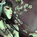 Ana Paula profile image