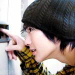 crisu profile image