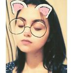 Hani profile image