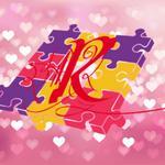 Cheq  Ray profile image