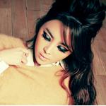 liis ambre profile image