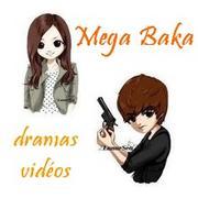 Mega Baka