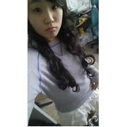 yi_dara