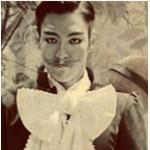 noonadramaaa profile image