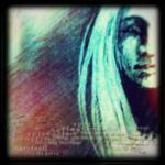 dingvild profile image
