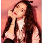 Marisol ☆ profile image