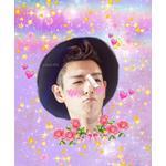 Valentina♡ profile image