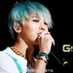 GDsGF profile image