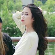 SunnyH