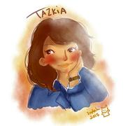 Tazkia Amalia