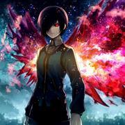 anime42183_53