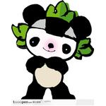 Wilma profile image