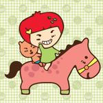 Yukichan profile image