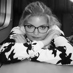 Johanna Miller profile image