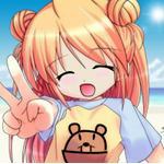 Bianka profile image