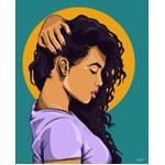 Michelle Ro profile image