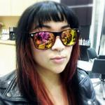 Jessica J profile image
