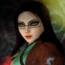 kiIIerbunnies profile image