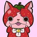 AYU profile image