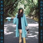 Kathy M. T. profile image