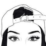 Sara Costa profile image