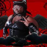 devilrose profile image