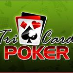 Master Poker Android online Android profile image