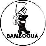 FanSub Group BambooUA profile image