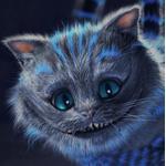 Gaalo Ellog profile image