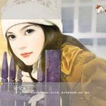 Chinh Nguyen profile image