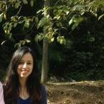 Eduarda Martins profile image