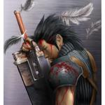 mas4 profile image