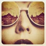 Jasmin profile image
