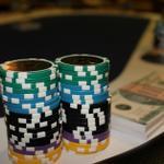 Judi poker qq profile image
