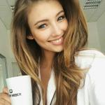 Scarlett Charlize profile image