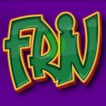 Juegos Friv profile image