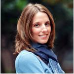 Angela Wagner profile image