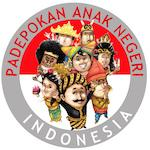 Padepokan Anak Negeri profile image
