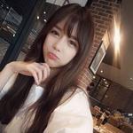 xandra777 profile image